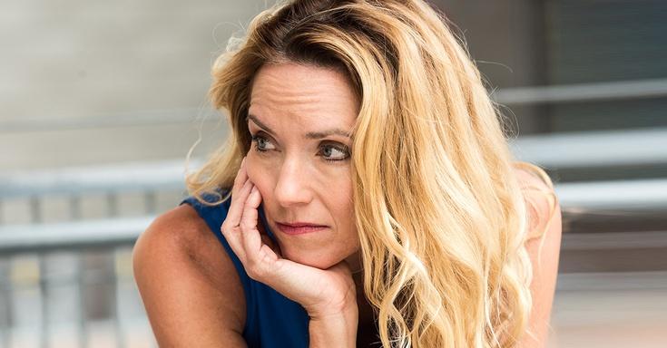Menopause Treatment Online Amwell