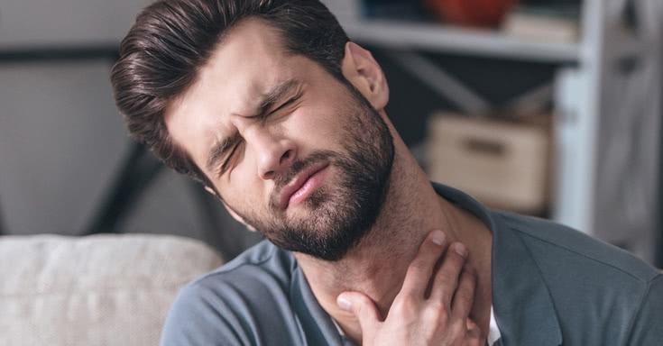 Strep Throat Treatment Online - Amwell