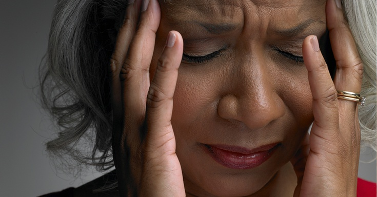 Headache Treatment Online - Amwell