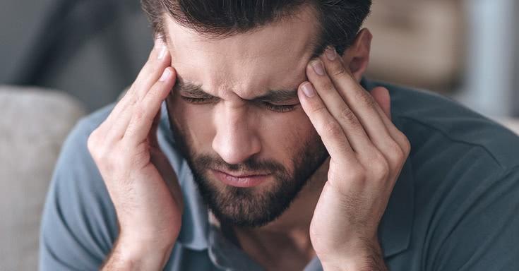 Migraine Treatment Online - Amwell